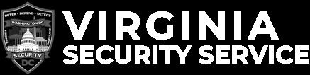 Virginia Security Service
